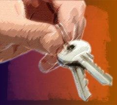 keys3