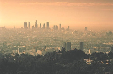 ozone-pollution-smog