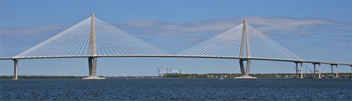 Arthur_Ravenel_Bridge