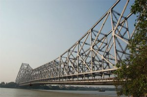 Howrah_Bridge_Kolkota