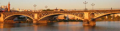 Pont_de_Triana