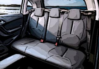 backseat2