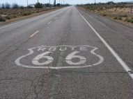 route-66-110606_640