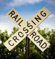 railrod_crossing