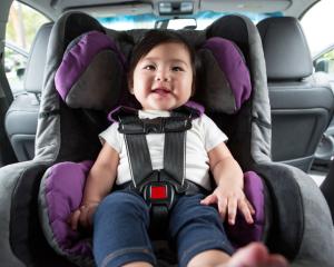 rear-facing-child-seat