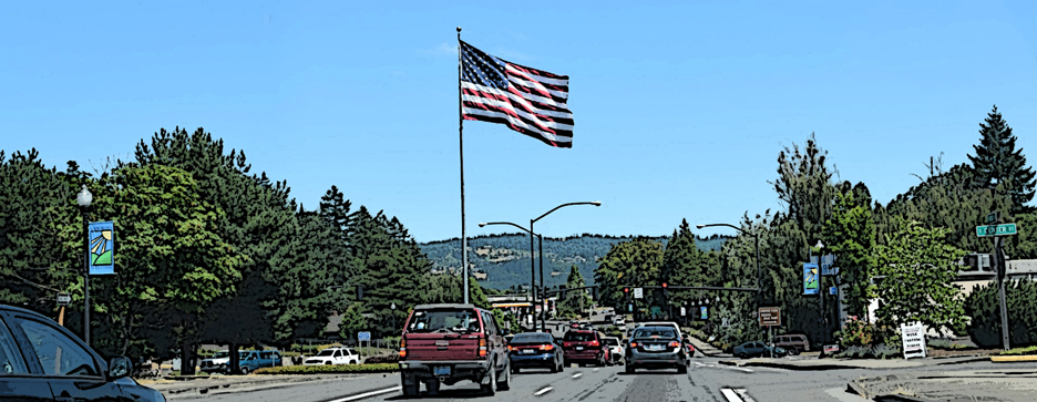 flag-2246646_1920_modified3